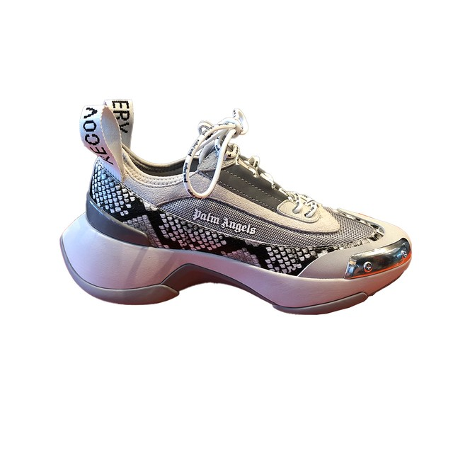 PALM ANGELS Sneaker