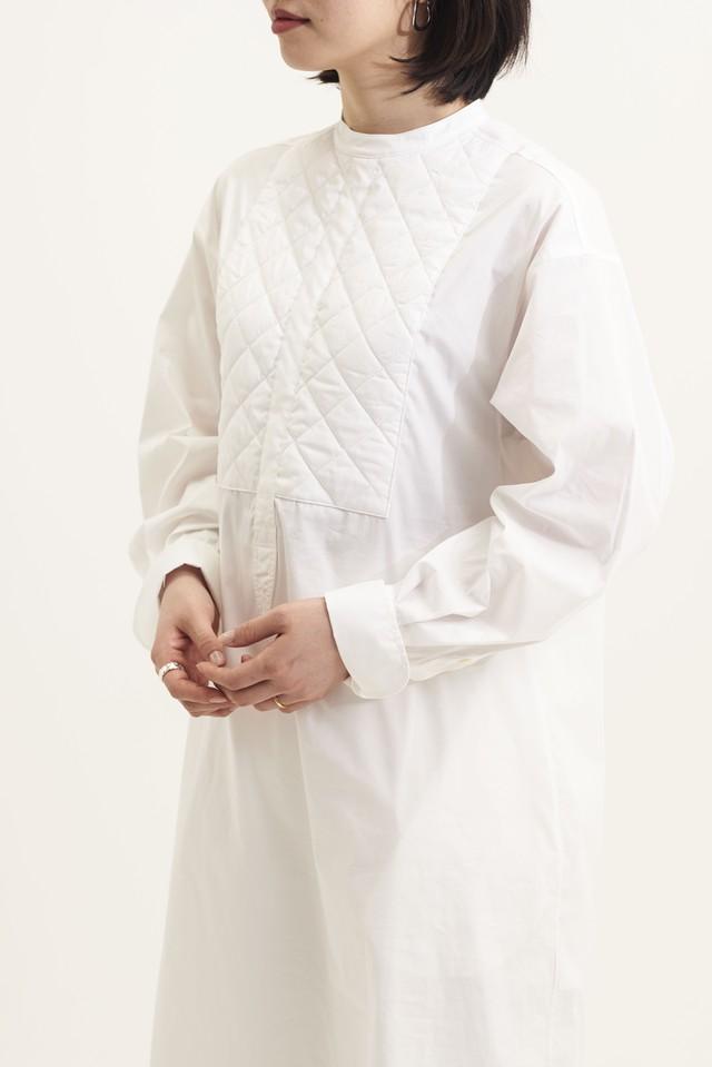 JANE SMITH DRESS SHIRTS ONEPIECE