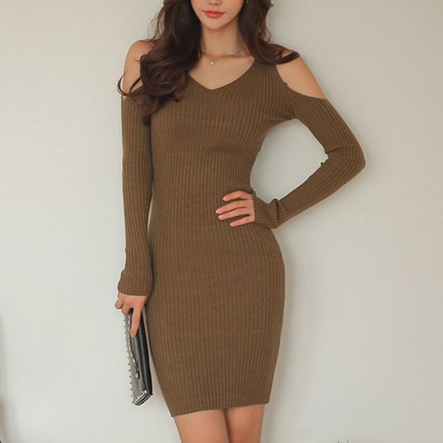 【dress】綺麗めアイテム着回し力抜群の一枚ワンピース24999982