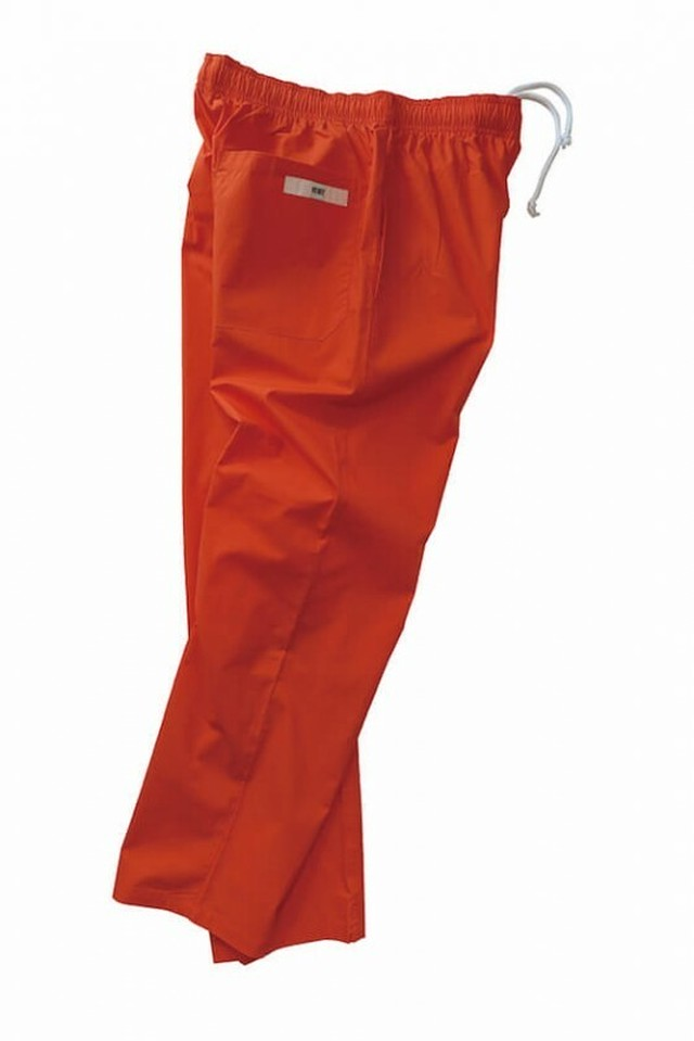 DOCTOR PANTS-19A