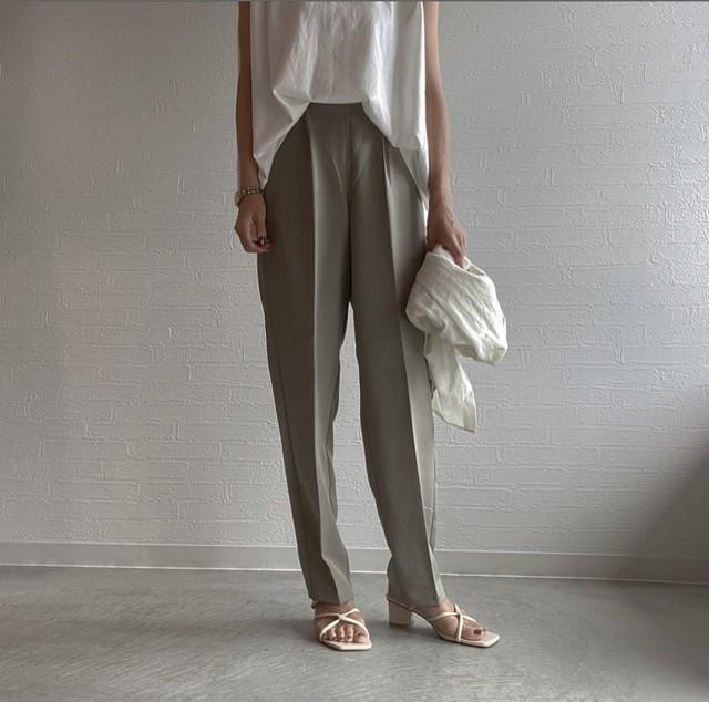centerpress pants