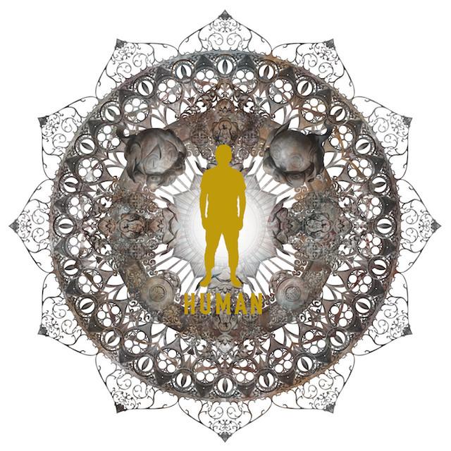 ピノキオピー - HUMAN(初回生産限定盤) - メイン画像