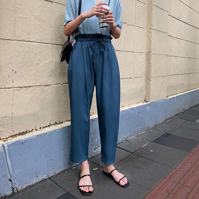 long pants RD4154