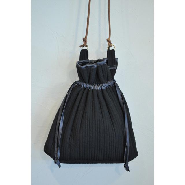 【屋上の音楽】textile  (B)atch 6/ テキスタイル バッジ 6(5個入り)