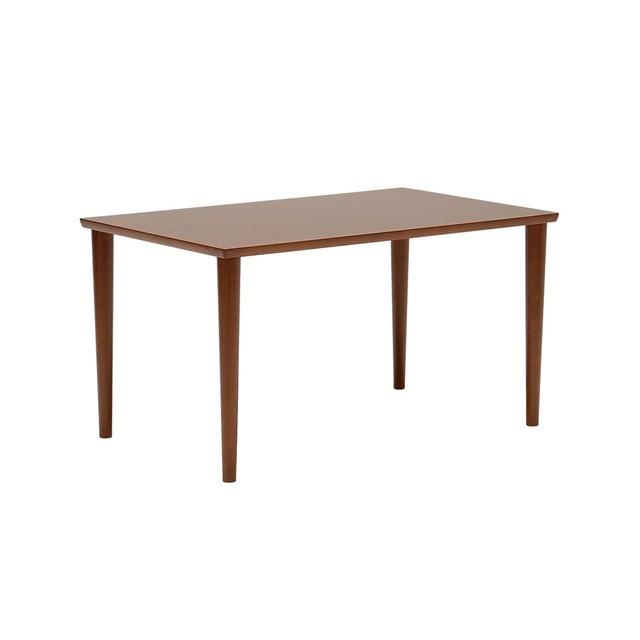 ダイニングテーブル 1300