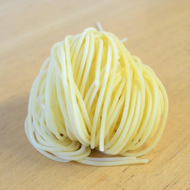 モッチリーニ(120g)× 5食セット【P0002-5】
