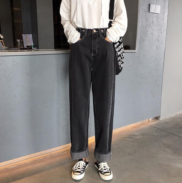 pants YL2088