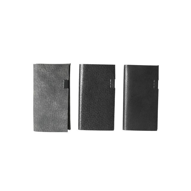 【限定モノ】桃色吐息 カードケース
