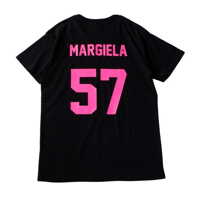 LES(ART)ISTS Margiela Tee