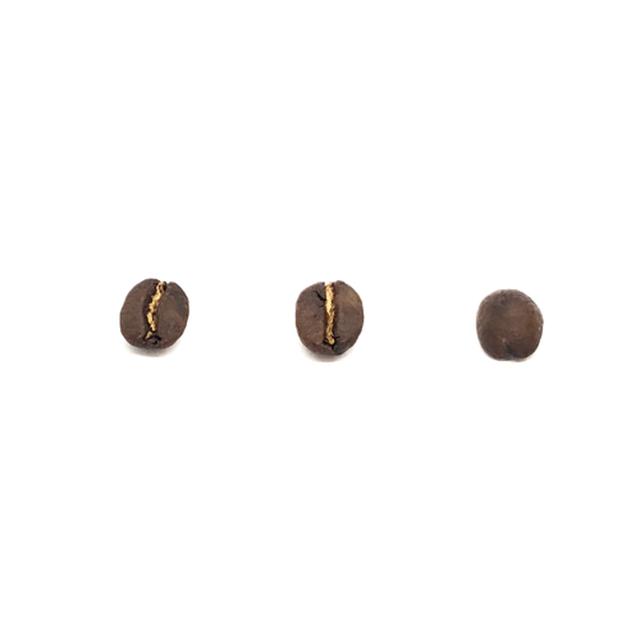 【こひつじcoffee】エチオピア イリガチェフG1ナチュラル 200g