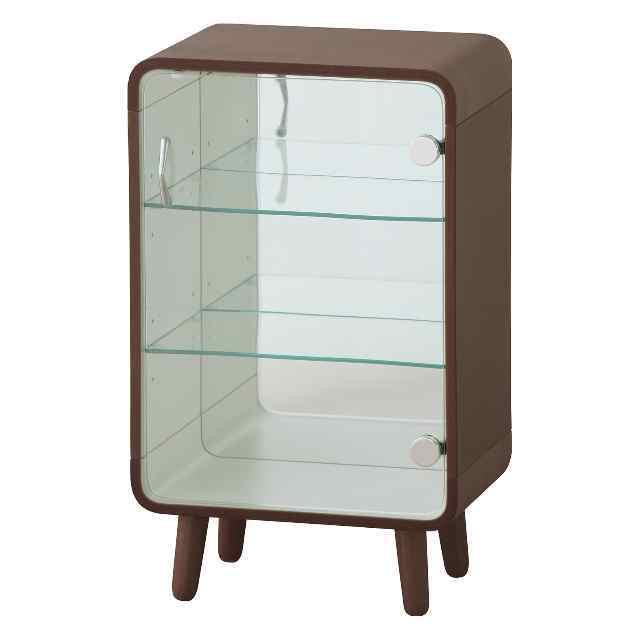 キッチンラック KE-C17-036