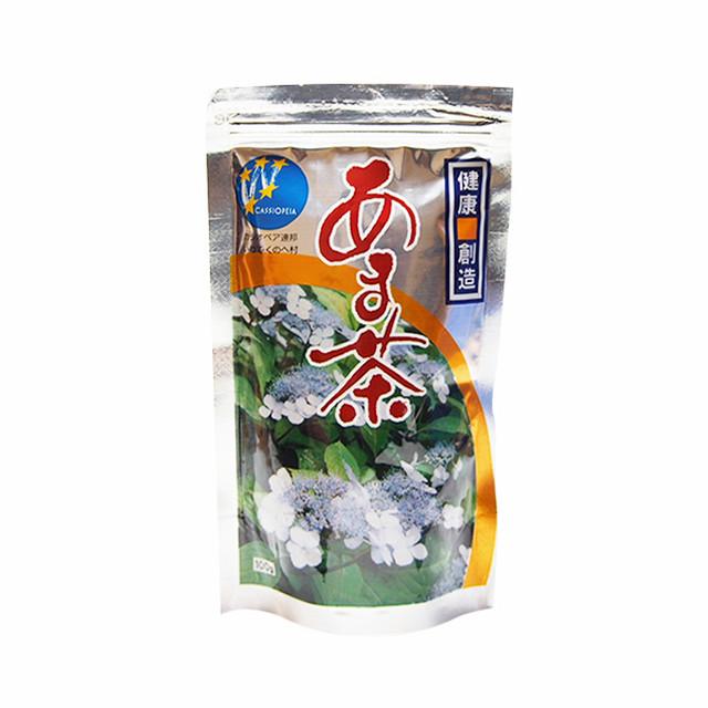 九戸村甘茶(ティーバッグ)1.5g×20p