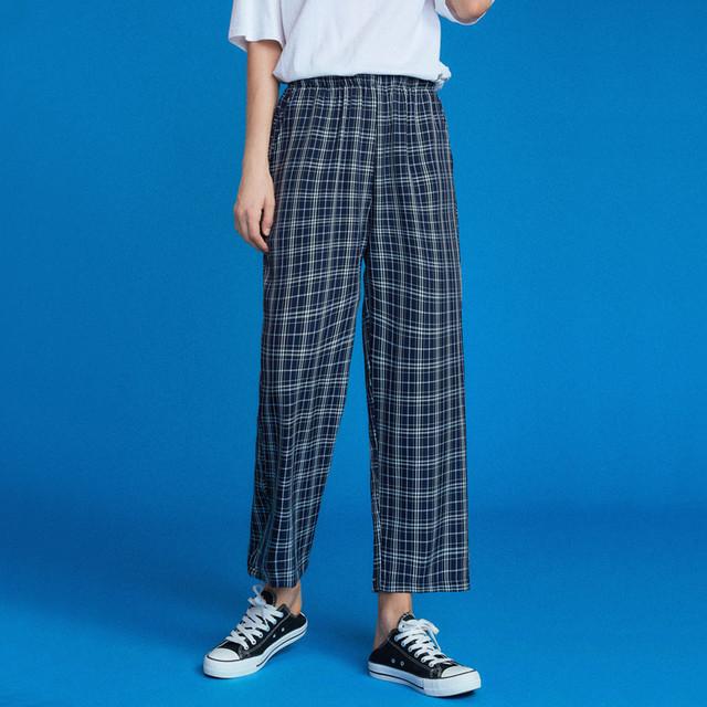 long pants RD4330
