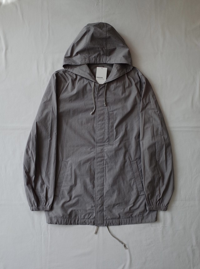 Used COMME des GARCONS HOMME HOMME 99S/S Hoodie