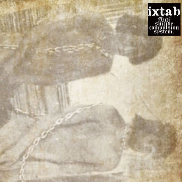 ixtab「DEMO-CD」