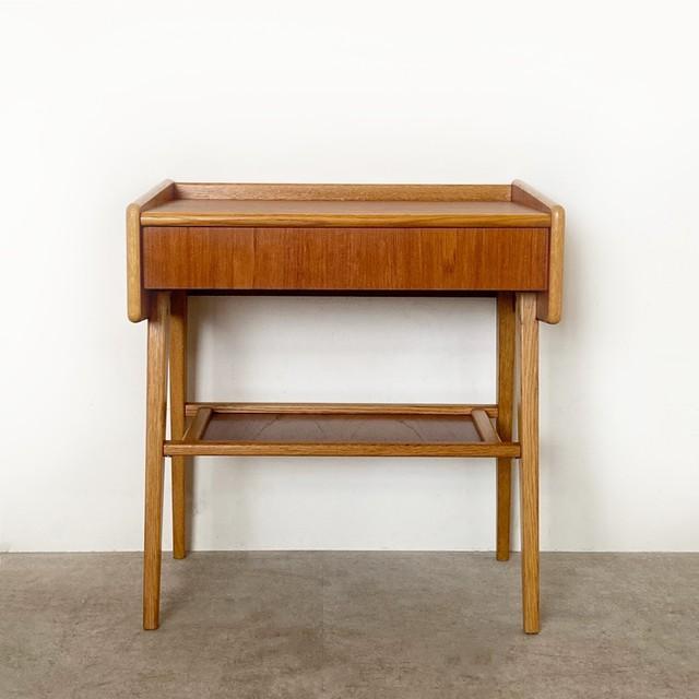 Night table / CS025-1