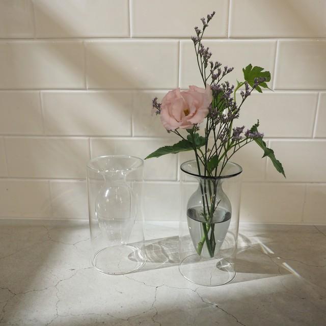 Float Vase B