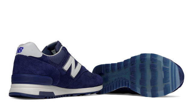 timeless design c6439 48833 newbalance ニューバランス M1400 CSE (MADE IN USA) | NBsneakers powered by BASE