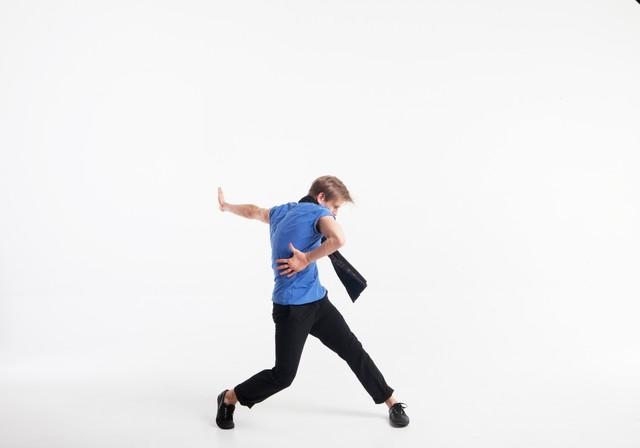 「踊ってみた」動画の撮影と編集チケット【レギュラー】