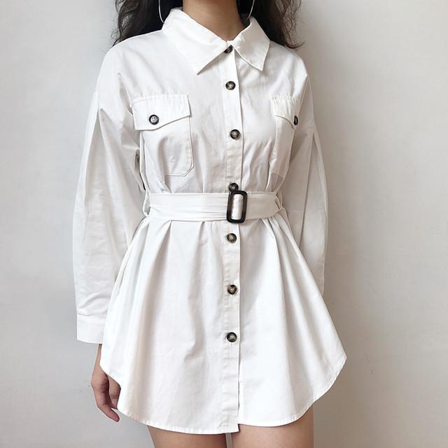 dress RD2380