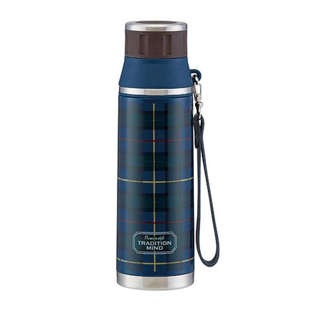 水筒 ステンレスボトル 0.3L クリスタルマグ