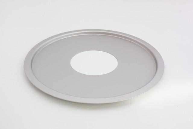 中華せいろ用受け皿(10cm-21cm対応)