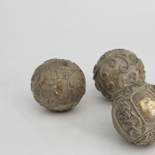Dutch Style デコレーションボール(rh-0415)