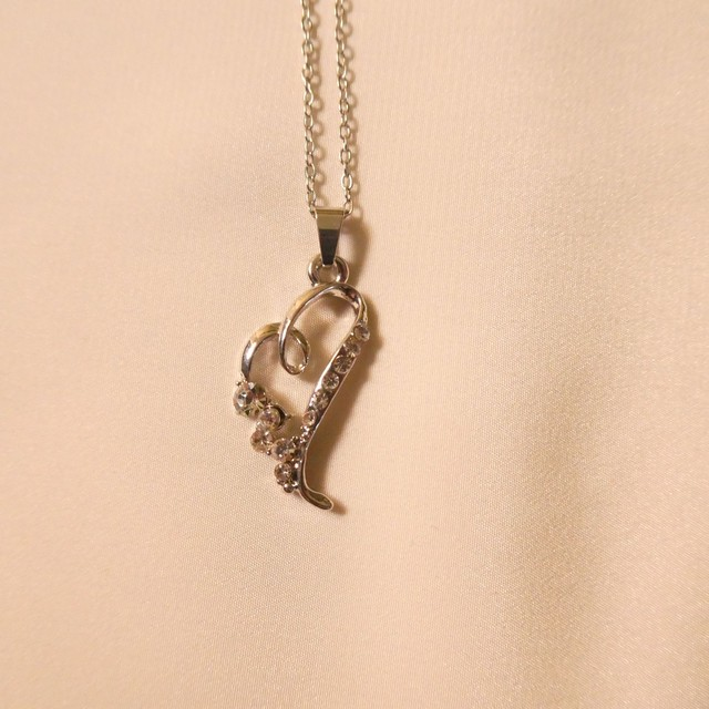 The Louvre Pendant Collection Edition 15 7