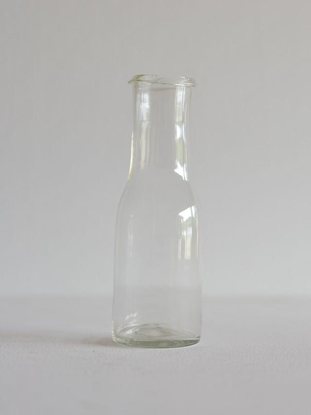 花瓶-vase