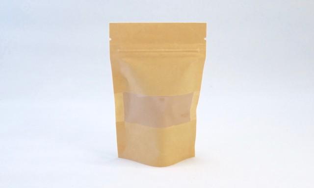 地の粉 (金継ぎ材料)/ Jinoko powder for kintsugi work