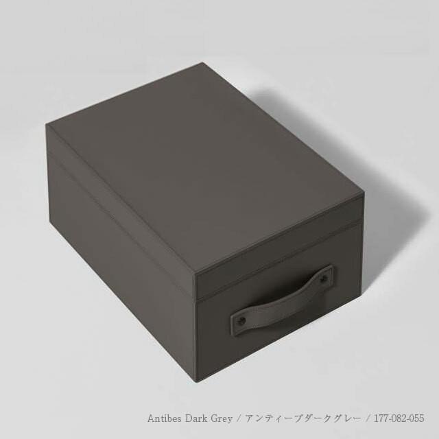 Pinetti Closet Small Box Ares / Antibes(ピネッティクローゼットスモールボックスアレス/アンティーブ)177-082