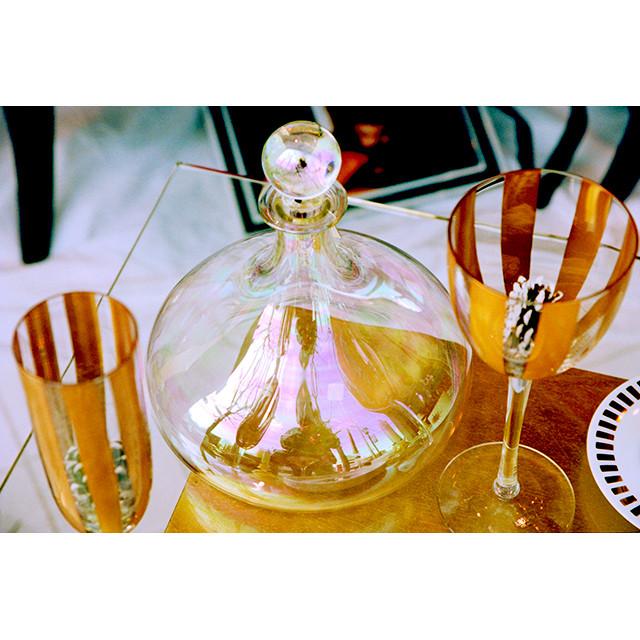 Photo-CG - 朝のガラス瓶 (Morning Bottle) - Original Print A3+ Size