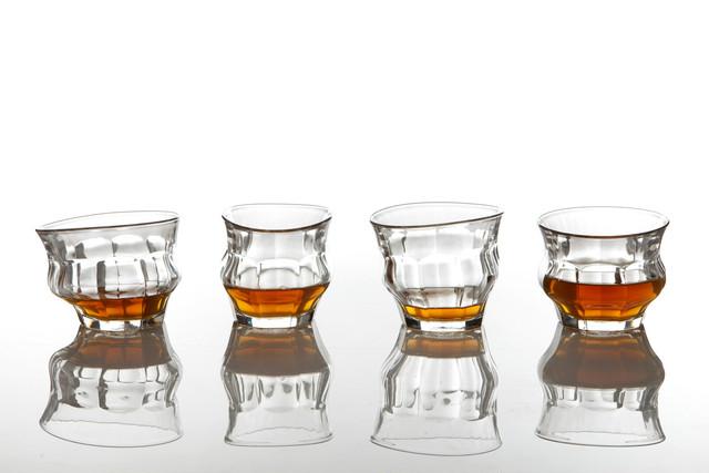 [TIPSY](ティプシー)ほろよいグラス/浜松雑貨屋 C0pernicus