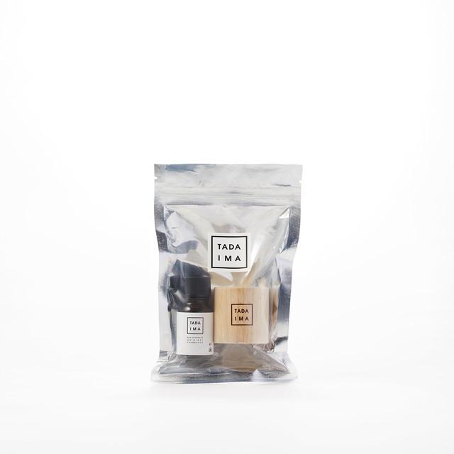 ギフト/ラッピング袋 Sサイズ 110mm×170mm【キャンディー袋タイプ】
