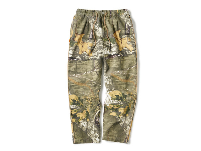 INTERBREED|Field Game Trouser