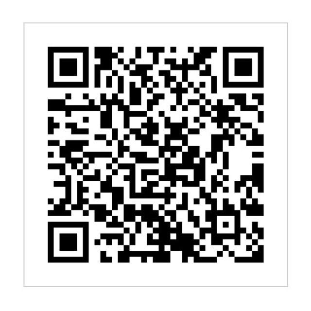 LINE@ 新規 友達登録で 500円オフクーポン 配布中!
