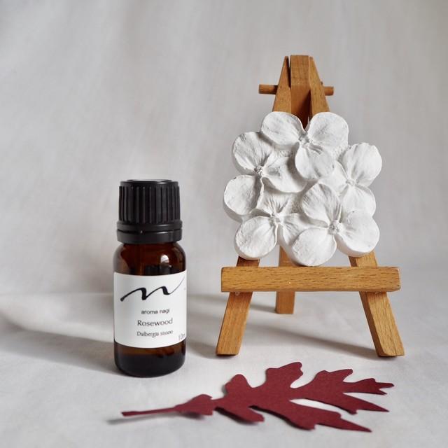 アロマセットC aroma nagi