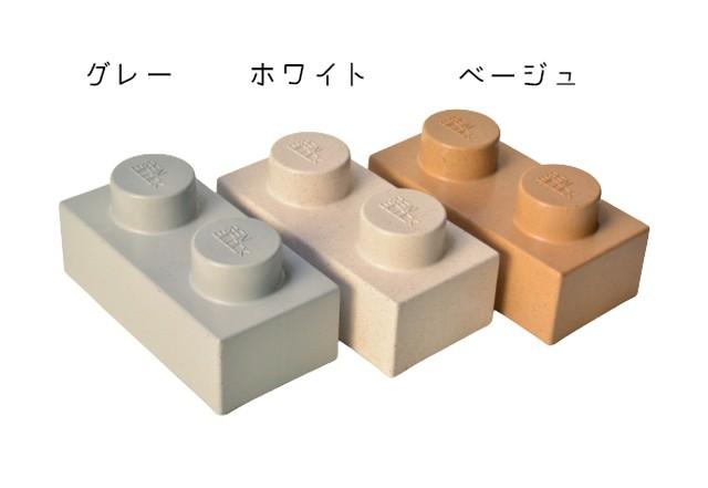 レンブロックソフトタイプ35個セット