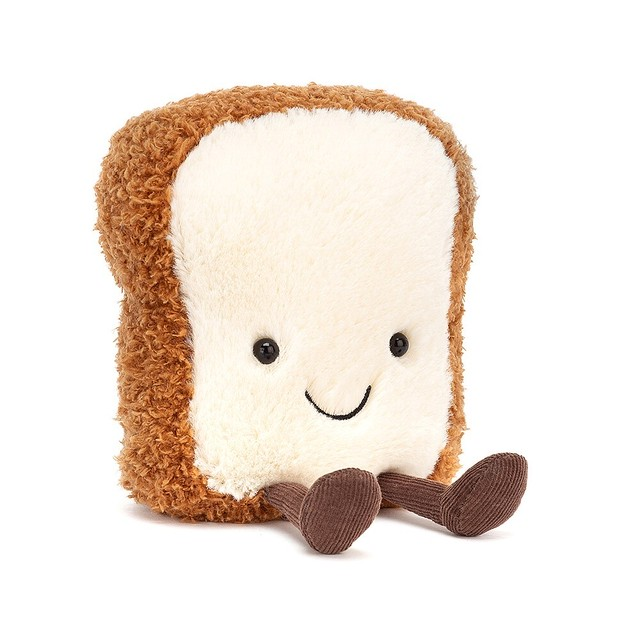 Amuseable Toast Small_A6T