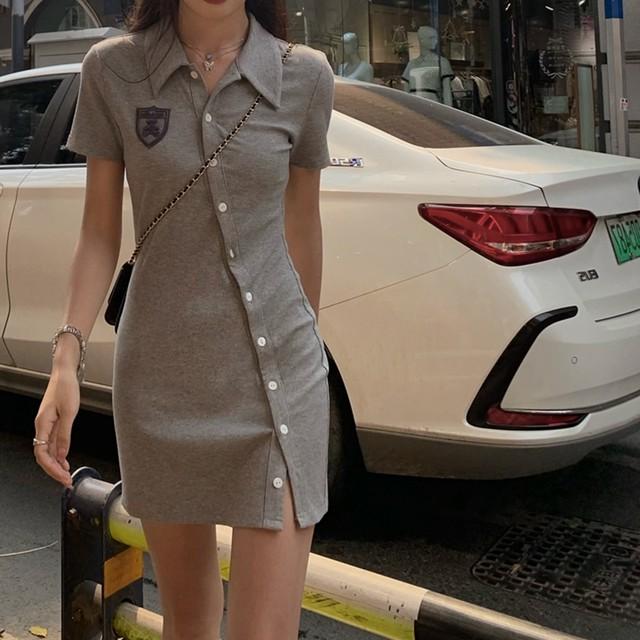 【ワンピース】今季注目大流行新作デート服 ワンピース46442993