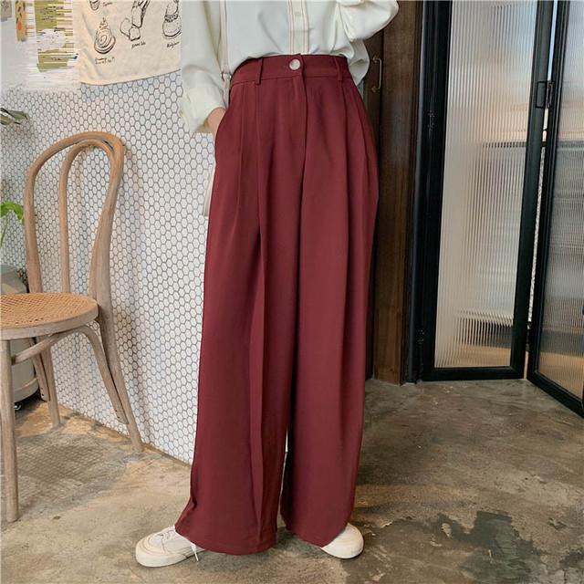 long pants RD4310