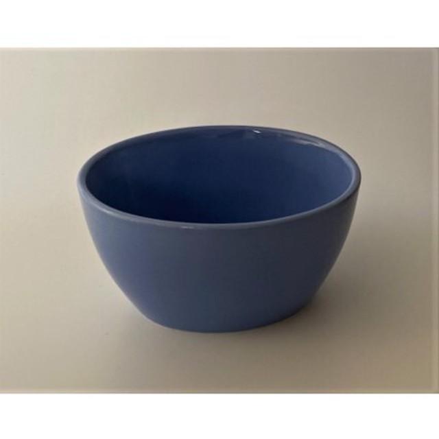 ROYAL COPENHAGEN Ursula     ボウル(M)Light Blue