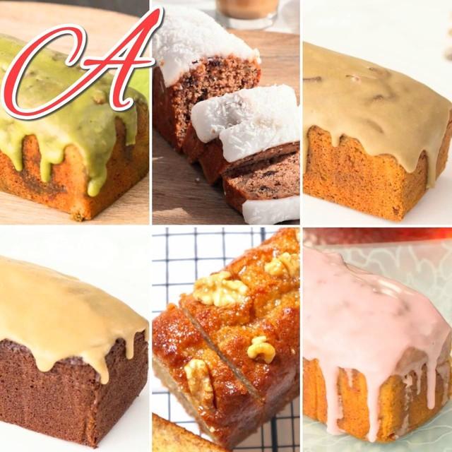 福袋A✨1月限定✨選べるケーキ&飽きない甘さの米粉クッキー&グラノーラお得なセット(個数限定)