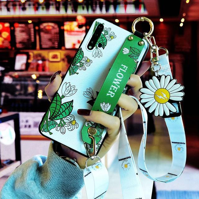 【YOUPINシリーズ】★チャイナ風携帯ケース★ 2color選択可能 iPhone 12 12mini 12Pro 12ProMax iPhone 11 11Pro 11pro Max 緑 青