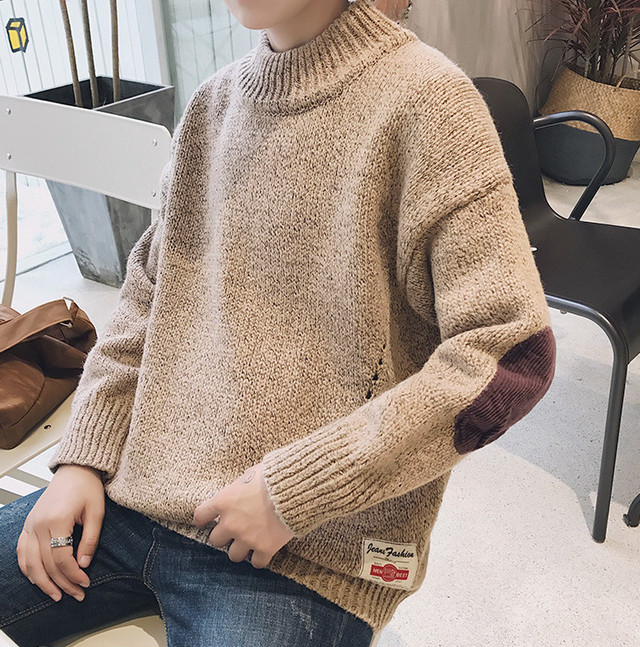 sweater BL1819