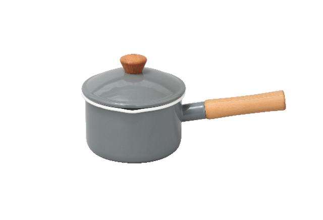 クルール ソースパン 14cm
