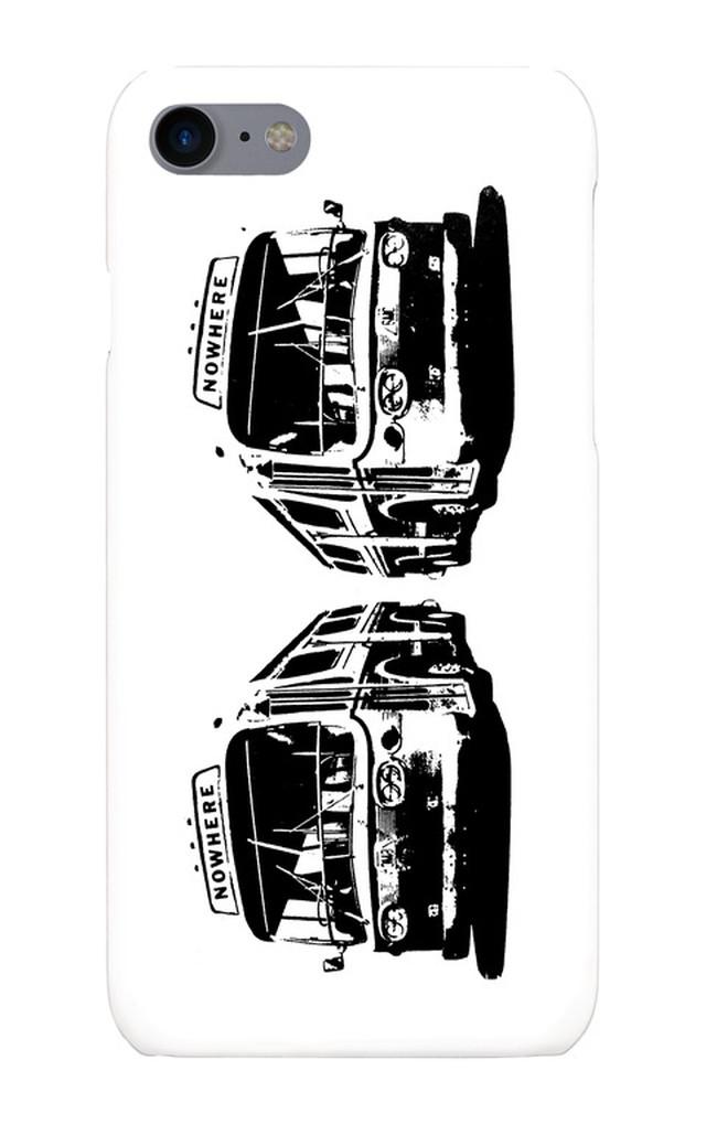 iPhone 7/8 case 003