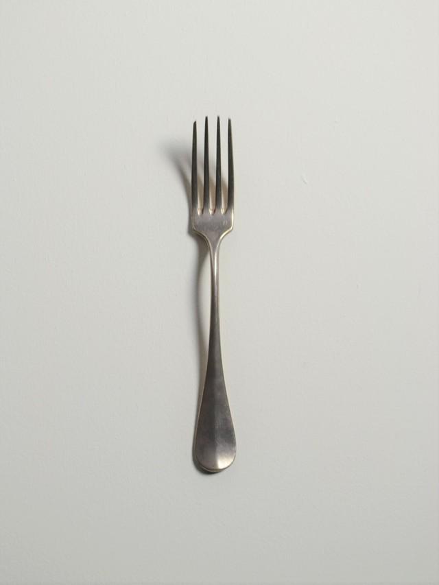antique | フォーク-fork