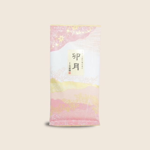 初緑 (100g)