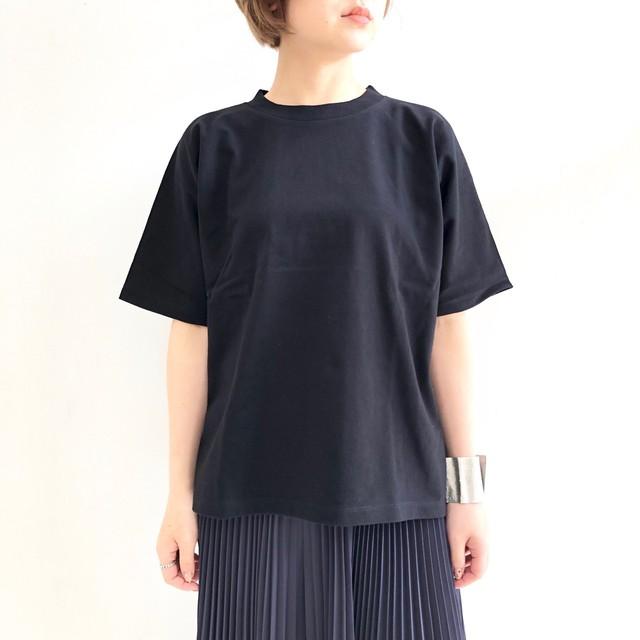 【 MINELAL 】度詰めTeeシャツ